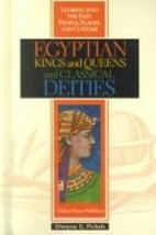 Egyptian Kings and Queens and Classical…