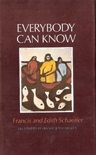 Everybody Can Know: Family Devotions from…