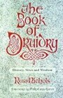 The Book of Druidry, 2nd Edition - Ross Nichols