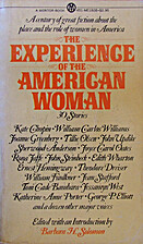 The Experience of the American Woman: 30…