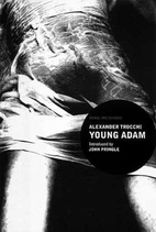 Young Adam by Alexander Trocchi
