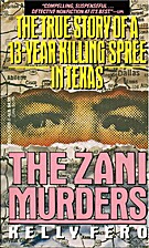 THE ZANI MURDERS- A TRUE STORY OF REAL…