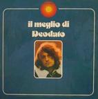 Il Meglio di Deodato by Deodato