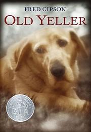 Old Yeller (Perennial Classic.) por Fred…