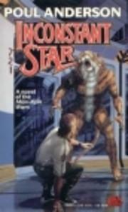 Inconstant Star af Poul Anderson