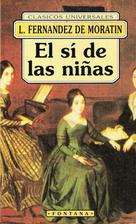 Maidens' consent by Leandro Fernández de…