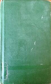 The Portable Mark Twain por Bernard DeVoto