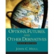 Options, Futures and Other Derivatives por…