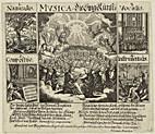 Musica by Johannes Meyer