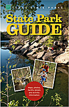 Texas State Park Guide