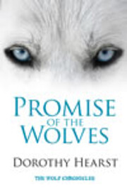 Promise of the Wolves: A Novel (The Wolf…