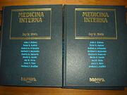 Medicina interna de Jay H. Stein
