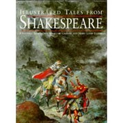 Illustrated Tales from Shakespeare de…