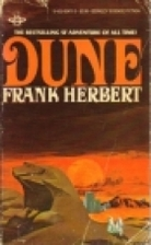 The Dune Collection: Dune / Dune Messiah /…