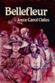 Bellefleur (1st Edition) de Joyce Carol…