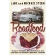 Roadfood de Jane Stern