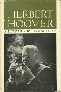 short biography herbert hoover President herbert hoover biography fun facts and info about the life biography of herbert hoover short biography with key dates.