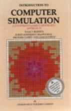 Introduction to Computer Simulation: The…