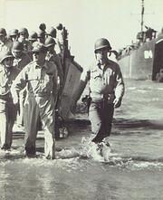 Return To The Philippines - World War Ii af…