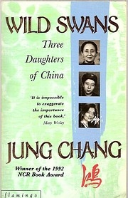 Wild Swans: Three Daughters of China af Jung…