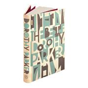 The Best of Dorothy Parker por Dorothy…