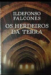 Os Herdeiros da Terra (Portuguese Edition)…