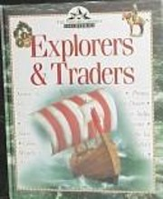 Explorers & Traders (Nature Company…