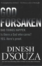 Godforsaken : bad things happen, is there a…
