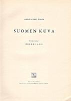 Suomen kuva by Heikki Aho
