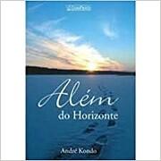 Além do horizonte af André Kondo