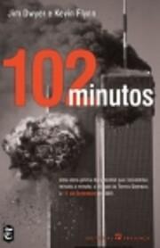 102 Minutos