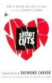 Short Cuts: Selected Stories de Raymond…