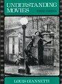 Understanding movies - Louis D Giannetti