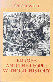 Europe and the people without history av…