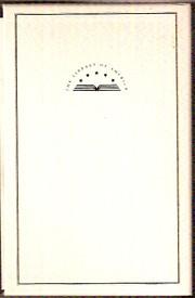 Writings por James Madison