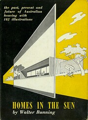 Homes in the sun : the past, present and…