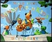 Miss Spider's Sunny Patch Kids (Miss spider)…
