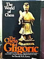 The Chess of Gligoric: Best Games of the…