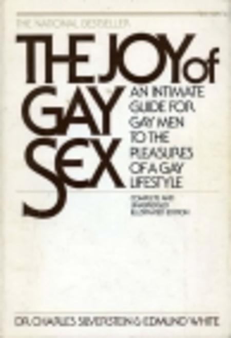 lesbisk porr video webbplats