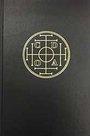 Magic: An Occult Primer - David Conway