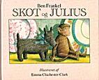 Skot og Julius by Ben Frankel