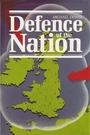 Defence of the Nation - Michael Dewar