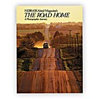 NEBRASKAland Magazine's the road home by…