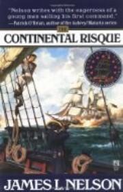 The Continental Risque (Revolution at Sea…