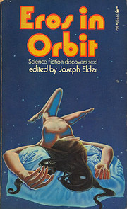 EROS IN ORBIT - A Collection of All New…