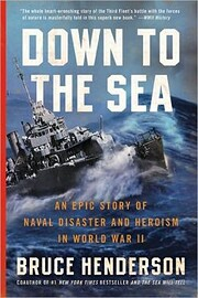 Down to the Sea: An Epic Story of Naval…