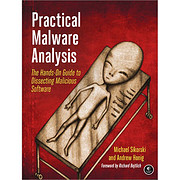 Practical Malware Analysis: The Hands-On…