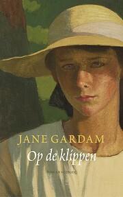 Op de klippen roman – tekijä: Jane Gardam