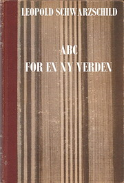 ABC for en ny verden (Primer of the Coming…