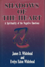 Shadows of the Heart: Spirituality of the…